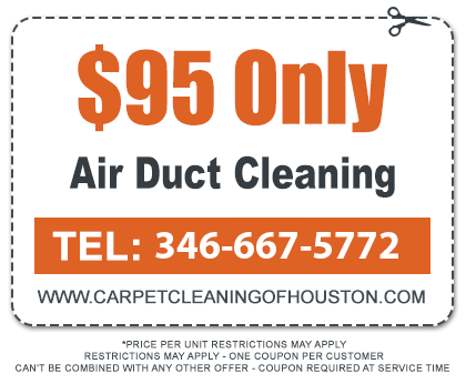 Duct Special Offer