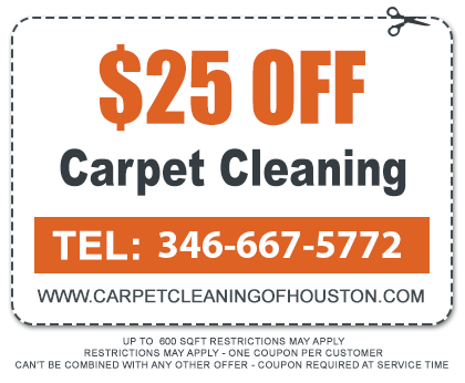 Tile Grout Cleaning Houston Ceramic Tile Cleaners 65 Only