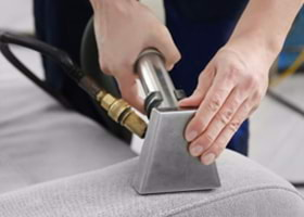 Carpet Cleaning Houston Tx Free Estimate Steam